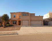4992 NIGHT HAWK Road NE, Rio Rancho image