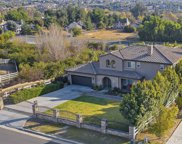 17543 Timberview Drive, Riverside image