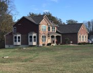 7710 Misty Meadows  Court, Harlan Twp image