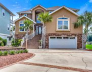 4840 Williams Island Dr., Little River image