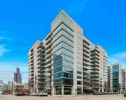 125 South Green Street Unit 1201A, Chicago image