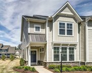 17548 Memorial Tournament Drive, Moseley image