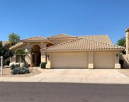 19232 N 88th Avenue, Peoria image