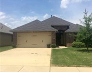 3920 White Lake Drive, Bossier City image