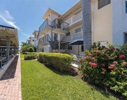 1100 8th Ave S Unit 126G, Naples image