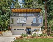 9736 46th Avenue NE, Seattle image