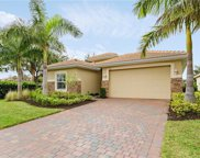 13041 Blue Jasmine DR, North Fort Myers image