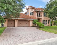 421 Wingspan Drive, Ormond Beach image