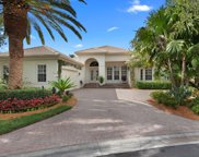8909 Crown Colony Blvd, Fort Myers image