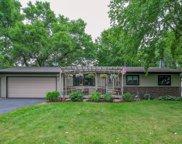 6572 Meadowlark Lane N, Maple Grove image