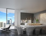 17550 Collins Ave Unit #1005, Sunny Isles Beach image