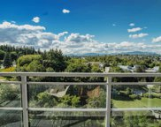 280 Ross Drive Unit 1401, New Westminster image