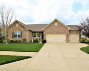 9716 Mariners  Crest, Mccordsville image