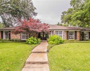4717 Springwillow Road, Fort Worth image