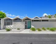 1760 S ARABY Drive, Palm Springs image