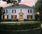 807 North Camden Drive, Beverly Hills image