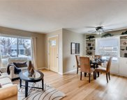 4577 Raritan Court, Denver image
