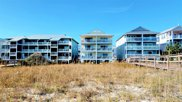 612 Carolina Beach Avenue N Unit #2a, Carolina Beach image