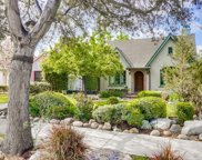 524   W Santa Clara Avenue, Santa Ana image