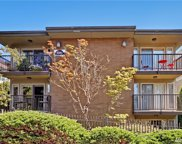 1016 6th Ave N Unit 301, Seattle image