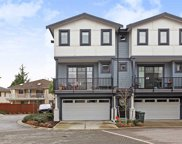 188 Wood Street Unit 14, New Westminster image