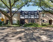 585 N Post Oak Lane, Houston image