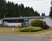 5707 222nd Ave SW, Centralia image