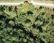 973 White Cut Road, Walhalla image