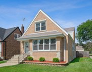 7300 South Fairfield Avenue, Chicago image