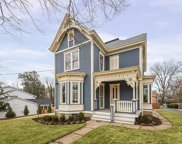 1231 Grace  Avenue, Cincinnati image