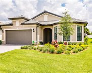 9244 Bexley Dr, Fort Myers image