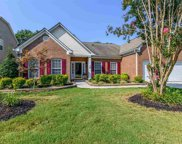 15 Heritage Point Drive, Simpsonville image