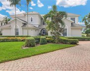 14491 Bellino Ter Unit 102, Bonita Springs image