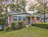 835 Griffin, Tallahassee image