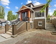 4926 S Willow Street, Seattle image