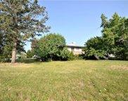 6205 W Monticello Avenue, Littleton image