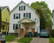 85 Winterroth Street, Rochester image