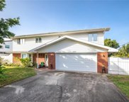 380 Colony Point Road S, St Petersburg image