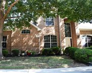 5904 Pine Meadow Lane, McKinney image