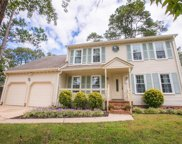 2404 Piney Bark Drive, Southeast Virginia Beach image