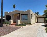 245 S 90th Place, Mesa image