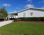 3808 Meadowlark Circle, Port Saint Lucie image