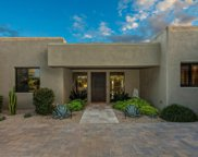 38100 N 99th Way, Scottsdale image