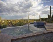 9645 E Sabino Estates, Tucson image