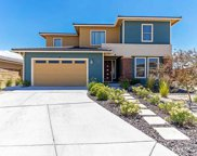 2711 Mylonite Court, Sparks image