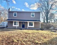 38913 E Boswell Road, Lone Jack image