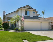 1661     Turnberry Dr, San Marcos image