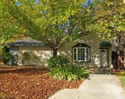 1473 Rhododendron Drive, Livermore image