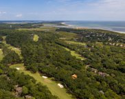 2634 High Hammock Road, Seabrook Island image