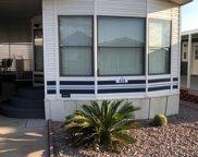8700 E University Drive Unit #429, Mesa image